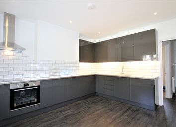 3 bed flat for sale in Rowlands Road, Worthing BN11