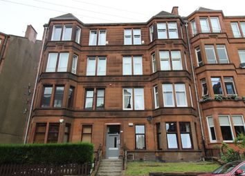 Thumbnail 2 bed flat for sale in St. Michaels Court, St. Michaels Lane, Glasgow
