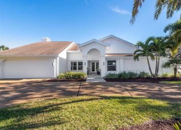 Thumbnail 3 bed property for sale in 3906 Spyglass Hill Rd, Sarasota, Florida, 34238, United States Of America