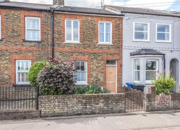 Thumbnail 2 bedroom terraced house for sale in Maidenhead Road, Windsor, Berkshire