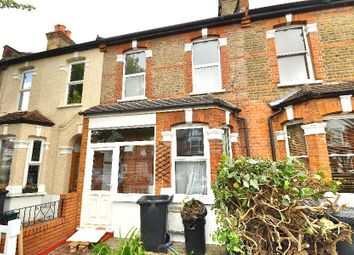 Thumbnail 2 bed property to rent in Seaford Road, West Ealing