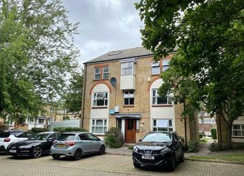Thumbnail 4 bed duplex for sale in Longfellow Way, Bermondsey