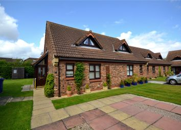 Thumbnail 2 bed bungalow for sale in Meadow View, Cleethorpes
