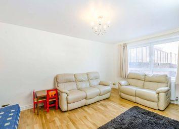 Thumbnail 2 bedroom flat for sale in Blomfield Villas, Little Venice