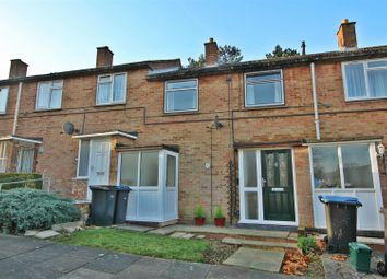 Thumbnail 2 bed terraced house for sale in Spring Hills, Harlow