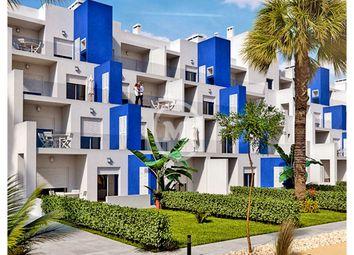 Thumbnail 2 bed apartment for sale in Las Terrazas De La Torre Golf Resort, Spain
