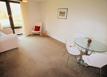 Thumbnail 1 bed flat to rent in Woodstock Road, Aberdeen