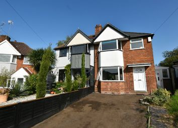 Wiseacre Croft, Shirley, Solihull B90. 3 bed semi-detached house
