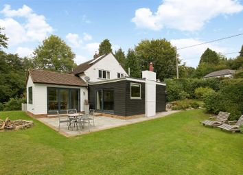 Chillies Lane, High Hurstwood, Uckfield TN22. 4 bed detached house
