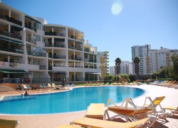 Thumbnail 2 bed apartment for sale in Praia Da Rocha, 8500-802 Portimão, Portugal
