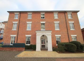 2 bed flat for sale in Maltings Park, West Bergholt, Colchester CO6