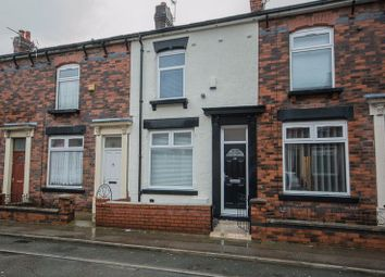 Thumbnail 2 bed detached house for sale in Beatrice Road, Bolton