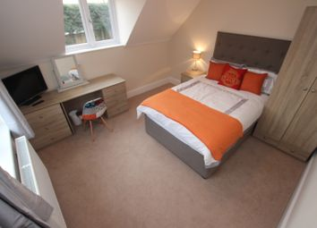 Thumbnail Room to rent in Wokingham Road, Earley, Reading