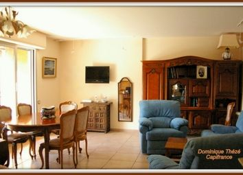 Thumbnail 5 bed apartment for sale in Provence-Alpes-Côte D'azur, Bouches-Du-Rhône, Marseille 9Eme Arrondissement