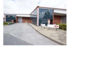 Thumbnail Warehouse to let in Brookside Business Park, Greengate, Middleton, Manchester, Greater Manchester, England
