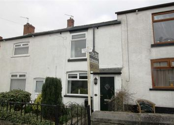 Thumbnail 2 bed cottage for sale in Berkeley Road, Bolton