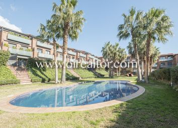 Thumbnail 4 bed property for sale in Els Ametllers, Sitges, Spain