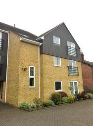 Thumbnail 1 bedroom flat to rent in London Road, Ashford