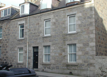 Thumbnail 1 bedroom flat to rent in South Mount Street, Ground Floor, 2Tb