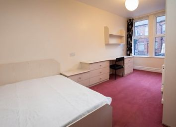 Thumbnail 4 bed shared accommodation to rent in Headingley Mount, Leeds, Headingley