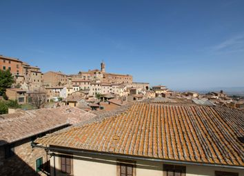 Thumbnail 2 bed apartment for sale in La Scaletta, Montepulciano, Tuscany