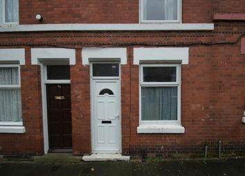 Thumbnail 3 bed terraced house to rent in Colchester Street, Coventry