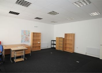 Thumbnail Commercial property to let in Killarney Court, Lodge Crescent, Waltham Cross, Hertfordshire