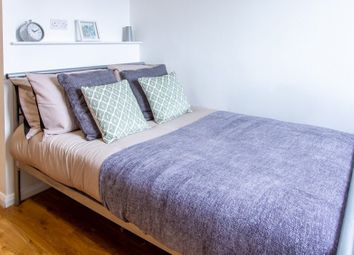 Room to rent in Danesgate House, Clasketgate, Lincoln LN2