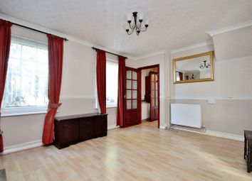 Thumbnail 4 bed terraced house to rent in Mascalls Road, London
