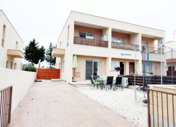 Thumbnail 2 bed detached house for sale in Mandria Pafou, Paphos, Cyprus