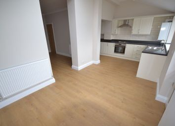 Thumbnail 3 bed terraced house to rent in Abbey Mead, Carmarthen