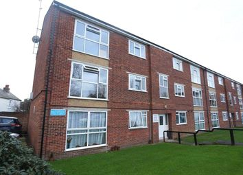 Thumbnail 2 bedroom flat to rent in Etfield Grove, Sidcup