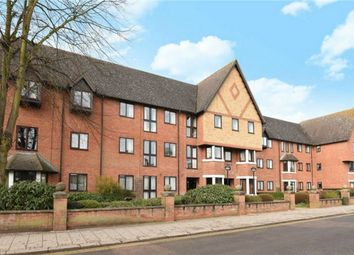 Thumbnail 2 bed property for sale in Linden Road, Bedford