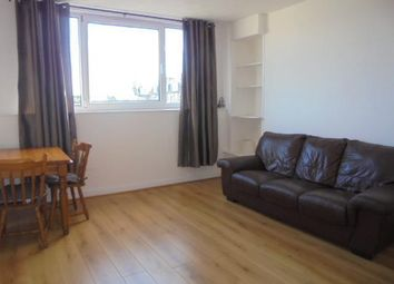 Thumbnail 1 bed flat to rent in Summerfield Place, Aberdeen