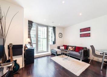 1 bed flat to rent in Pan Peninsula East Tower, 3 Pan Peninsula Square E14