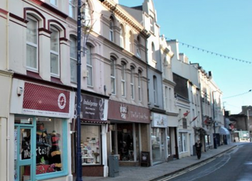 Thumbnail 2 bed flat to rent in Parliament Street, Ramsey, Isle Of Man