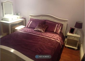 Thumbnail 1 bed flat to rent in Manor Square, Dagenham