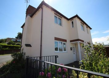 3 bed detached house for sale in Dockham Road, Cinderford GL14