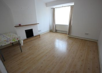 Thumbnail 2 bed flat to rent in Burnt Oak Broadway, Burnt Oak, Edgware