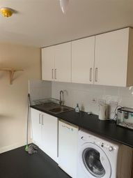 Thumbnail 1 bedroom flat to rent in Warewell Close, Walsall