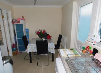 Thumbnail 3 bed end terrace house to rent in Kipling Avenue, Goring-By-Sea, Worthing