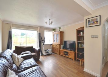 Thumbnail 3 bed semi-detached house to rent in Brackenbridge Drive, South Ruislip, Middlesex