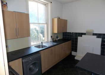 Thumbnail End terrace house to rent in Lonsdale Road, London