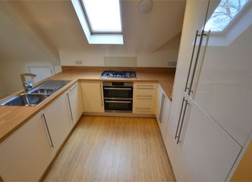 Thumbnail 1 bed flat to rent in 23 Glenferness Avenue, Bournemouth, Dorset