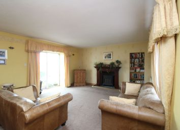 Thumbnail 4 bed detached house for sale in 12 Main Street, Kingskettle, Cupar