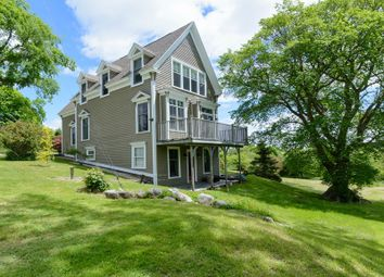 Thumbnail 4 bed property for sale in Lunenburg, Nova Scotia, Canada