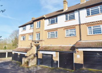 Thumbnail 1 bedroom flat for sale in Churchview Road, Twickenham
