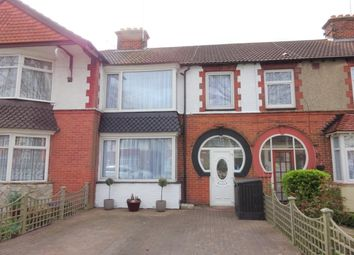 Thumbnail 3 bed property for sale in Highbury Grove, Cosham, Portsmouth