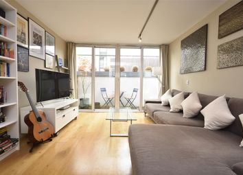 Thumbnail 2 bedroom flat for sale in The Pantile, Westbourne Grove, Bristol