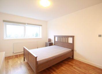 Thumbnail 1 bed flat to rent in Torrington Park, London